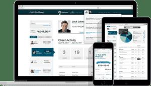 Blueleaf Financial Relationship Management